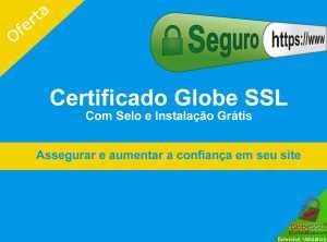 Certificado_SPB__48399_zoom