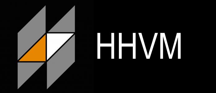 HHVM a melhor opção para seu site