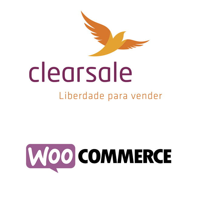 Anti Fraude Clearsale Start para Woocommerce 3.x