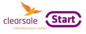Clearsale Start - Antifraude Cielo