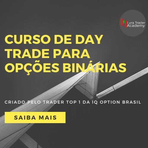 day trade opções binarias